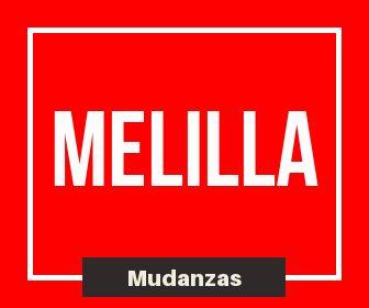 Mudanzas Melilla