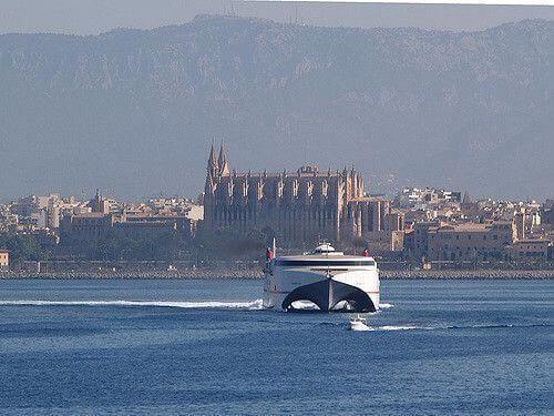 Mudanzas y Guardamuebles Palma de Mallorca: todo lo que necesitas saber