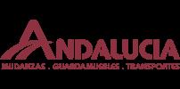 Mudanzas Andalucia