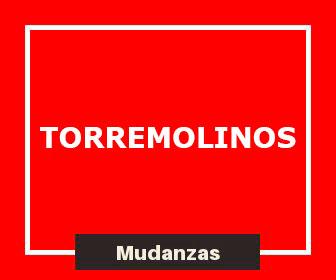 Mudanzas en Torremolinos